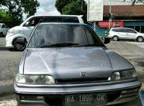 Jual Hyundai Excel 1990 kualitas bagus