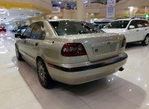 Jual Volvo S40 2002 termurah