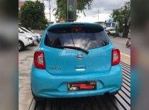 Nissan March  2016 MPV dijual