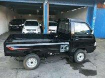 Jual Suzuki Carry Pick Up Futura 1.5 NA kualitas bagus