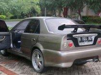 Jual Toyota Soluna 2003 termurah