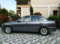 Butuh dana ingin jual Hyundai Accent 1.5 2001
