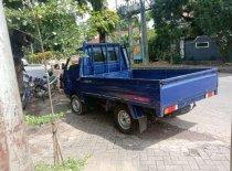 Jual Suzuki Carry Pick Up 2010 termurah