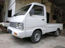 Jual Suzuki Carry Pick Up 2002 termurah