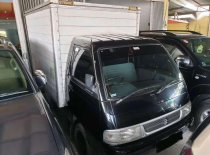 Suzuki Carry Pick Up  2014 Pickup dijual