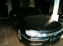 Jual Peugeot 406 Limited 2004