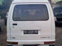 Jual Suzuki Carry 2004, harga murah
