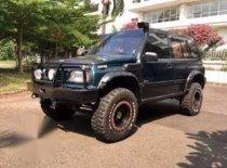 Suzuki Sidekick 1.6 1995 SUV dijual