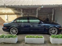 Jaguar S Type  2000 Sedan dijual