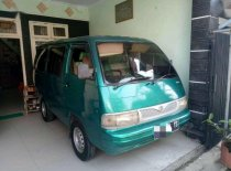 Jual Suzuki Carry 1997 termurah