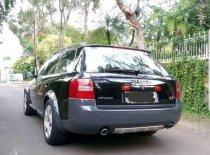Jual Audi A6 2 2007