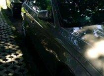 Jual Audi A4 2008, harga murah