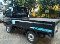 Butuh dana ingin jual Suzuki Carry Pick Up Futura 1.5 NA 2015