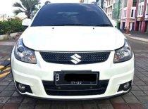 Jual Suzuki SX4 2012 termurah
