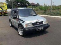 Butuh dana ingin jual Suzuki Sidekick 1.6 2001