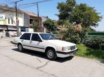 Jual Volvo 960 1997, harga murah