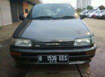 Jual Daihatsu Charade 1993 kualitas bagus