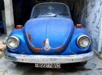 Jual Volkswagen Beetle 1974, harga murah