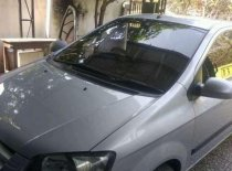 Jual Hyundai Getz  2007