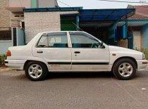Daihatsu Charade G100 1990 Sedan dijual