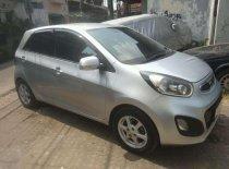 Jual Hyundai I10 2012, harga murah