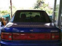 Mazda Interplay  1998 Sedan dijual