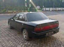 Jual Mazda Interplay 1998 kualitas bagus