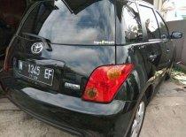 Jual Toyota IST 2004 termurah