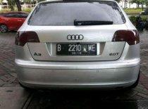 Jual Audi A3 2007, harga murah
