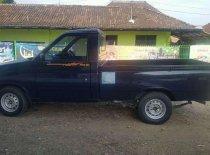 Butuh dana ingin jual Isuzu Panther Pick Up Diesel 2011