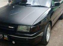 Jual Mazda Interplay 1990, harga murah