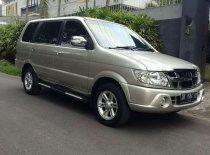 Isuzu Panther LS 2009 MPV dijual