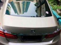 Jual Honda Accord 2014 termurah