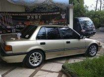 Jual Honda Civic 1988, harga murah
