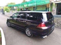 Honda Odyssey  2006 MPV dijual