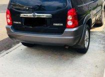 Mazda Tribute 4X2 2008 SUV dijual