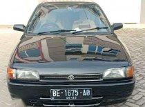 Jual Mazda Interplay  1998