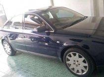 Jual Audi A6 FSI 2001