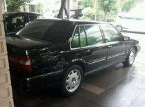 Jual Volvo 960 1995 kualitas bagus