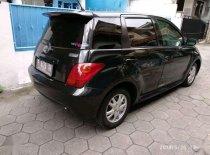 Toyota IST  2003 Hatchback dijual