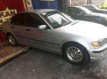 Jual BMW i8 2003, harga murah