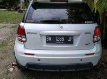 Jual Suzuki SX4 RC1 kualitas bagus