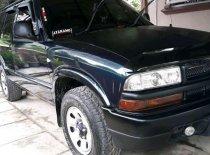 Jual Opel Blazer 1997, harga murah