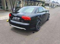 Jual Audi A4 2005, harga murah