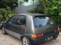 Daihatsu Charade  1988 Hatchback dijual