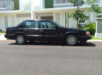 Jual Volvo 960 1997 kualitas bagus