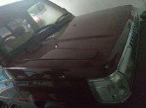 Jual Toyota Kijang 1987 kualitas bagus