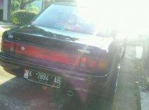 Mazda Interplay  1990 Sedan dijual