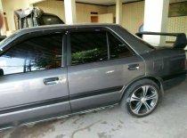 Mazda Interplay  1995 Sedan dijual