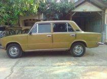 Jual Fiat 124 1974 kualitas bagus